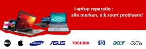 laptop reparatie in {plaats}